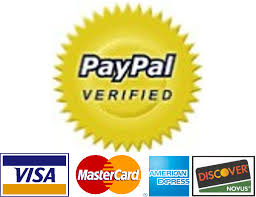 Paypal> </div> 		</aside><aside id=