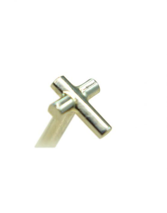 Nostril Cross