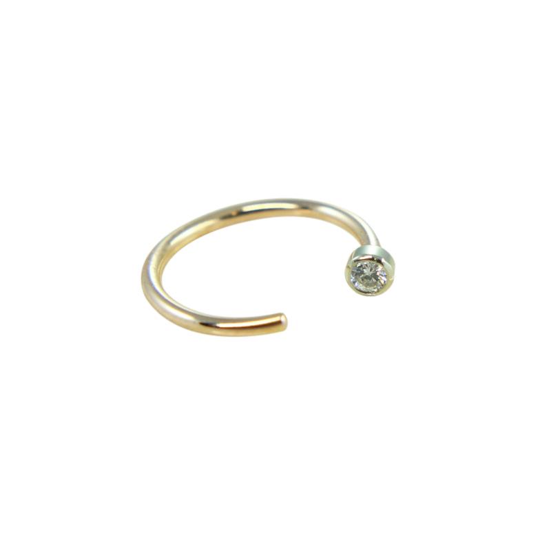 Lip Piercing Jewelry Labret Jewelry Monroe Piercing Jewelry