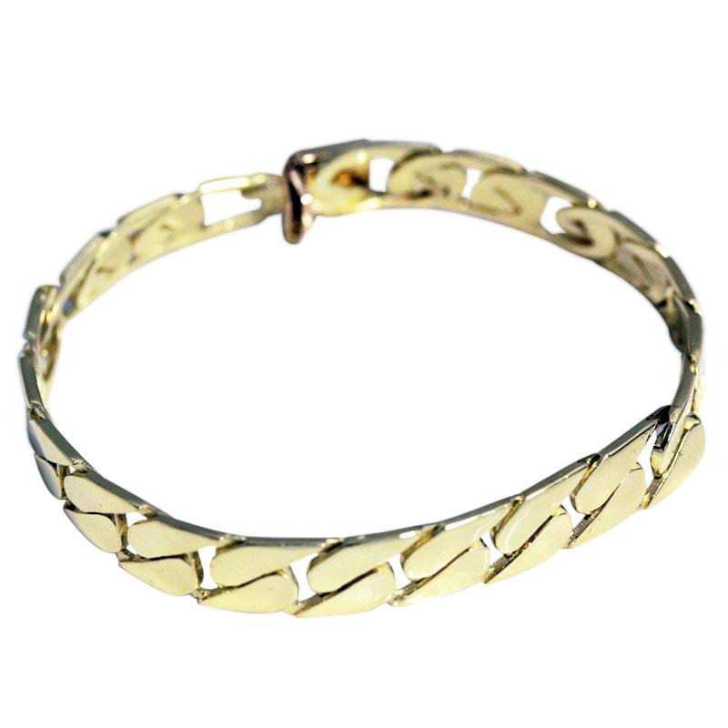 Curved-Bracelet1