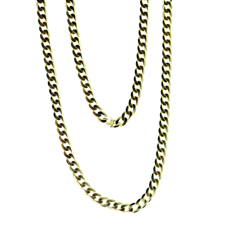 All Receipts Word K Gold Lotus Necklace  Hindged Make Your Own Invoice Online Free with Samples Of Receipts K Gold Curb Chain Google Doc Receipt Template Word