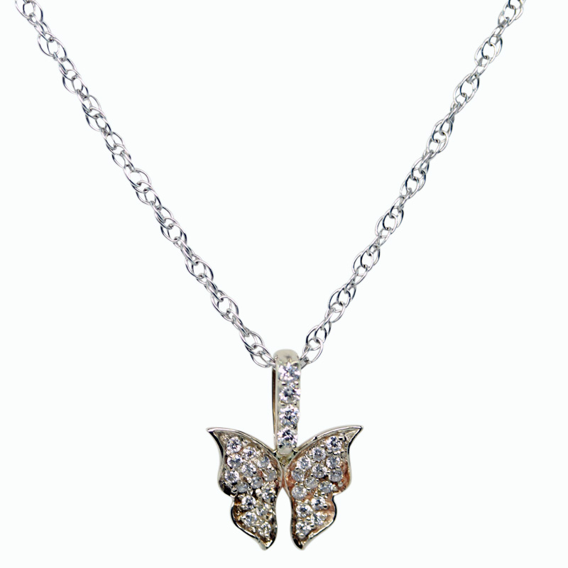 14K-GOLD-Lotus-Butterfly