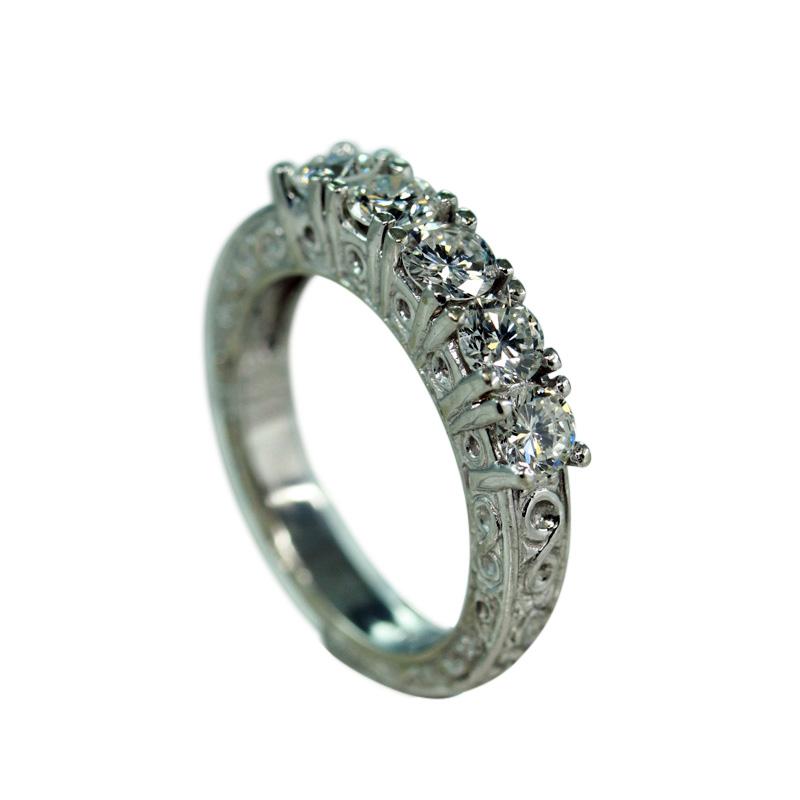 Ring-01-01