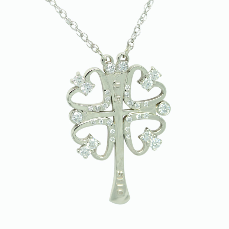14K-GOLD-HeartCross-Pendant1