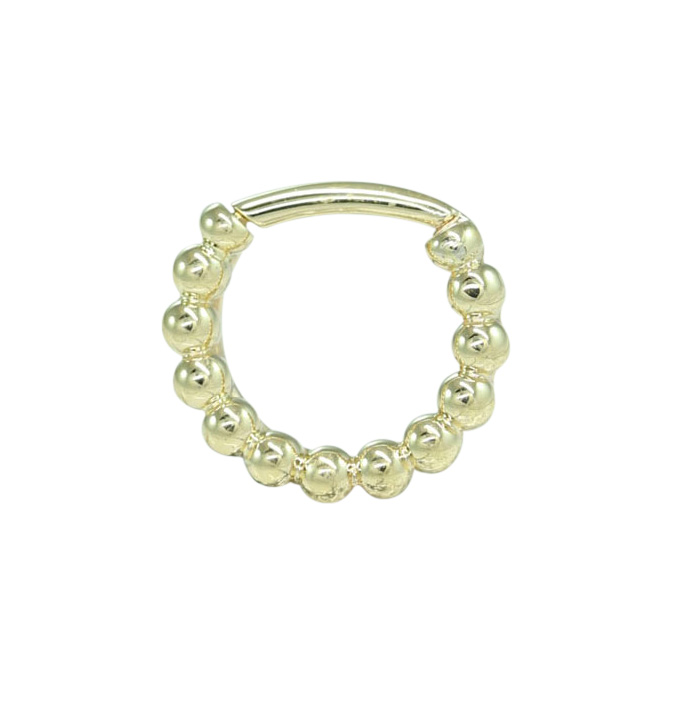 Septum-Bead-Ring-01