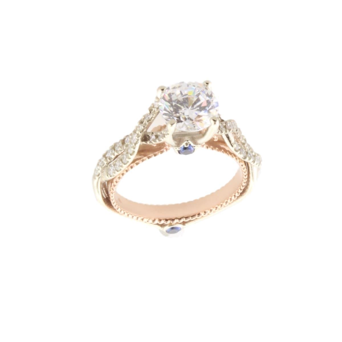Verragio Diamond