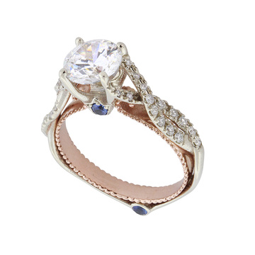 Verrigio4 Diamond (1)
