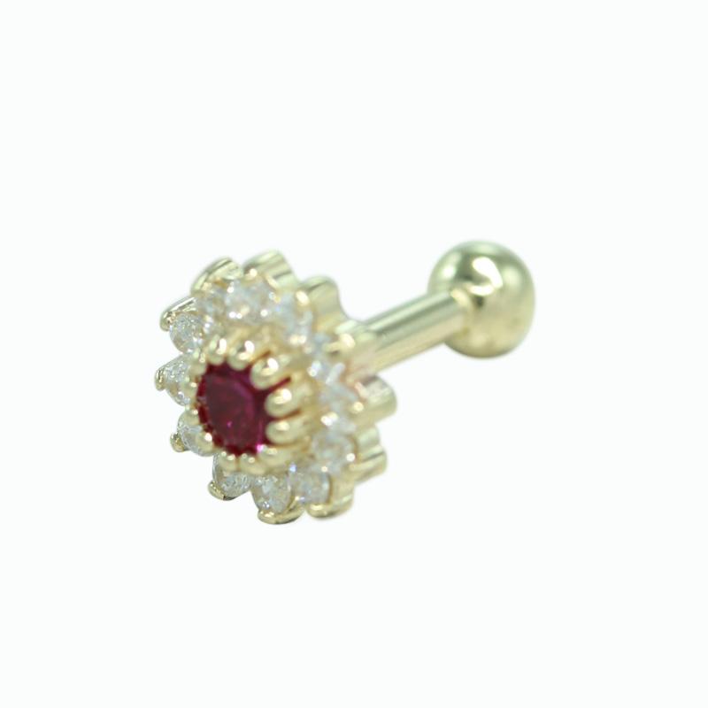 Eyebrow Jewelry Tongue Piercing Jewelry Ear Piercing Jewelry