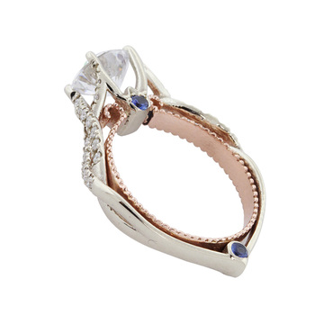 Verrigio4 Diamond (2)