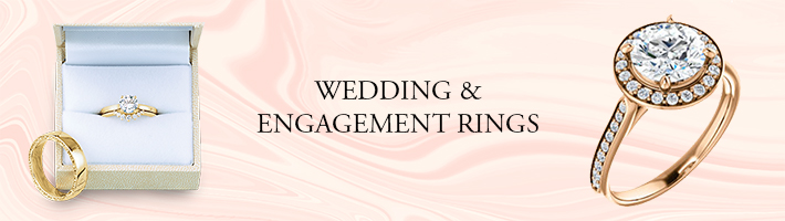 Hindged - Custom Gold Jewelry - Wedding & Engagement Rings