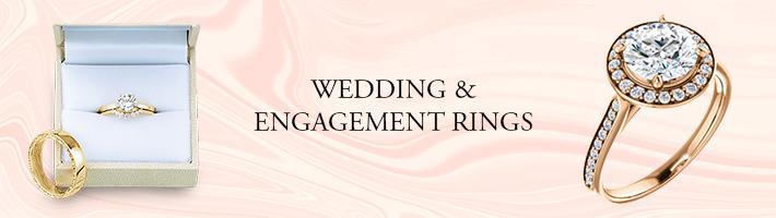 Hindged - Custom Gold Jewelry - Wedding & Engagement Rings